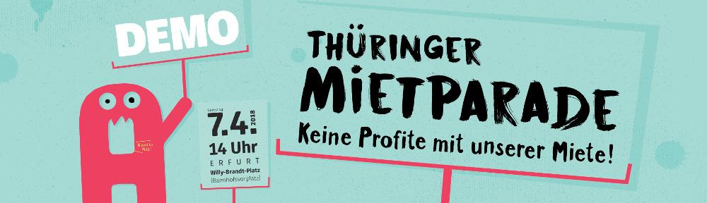 Erfurt für ALLE!